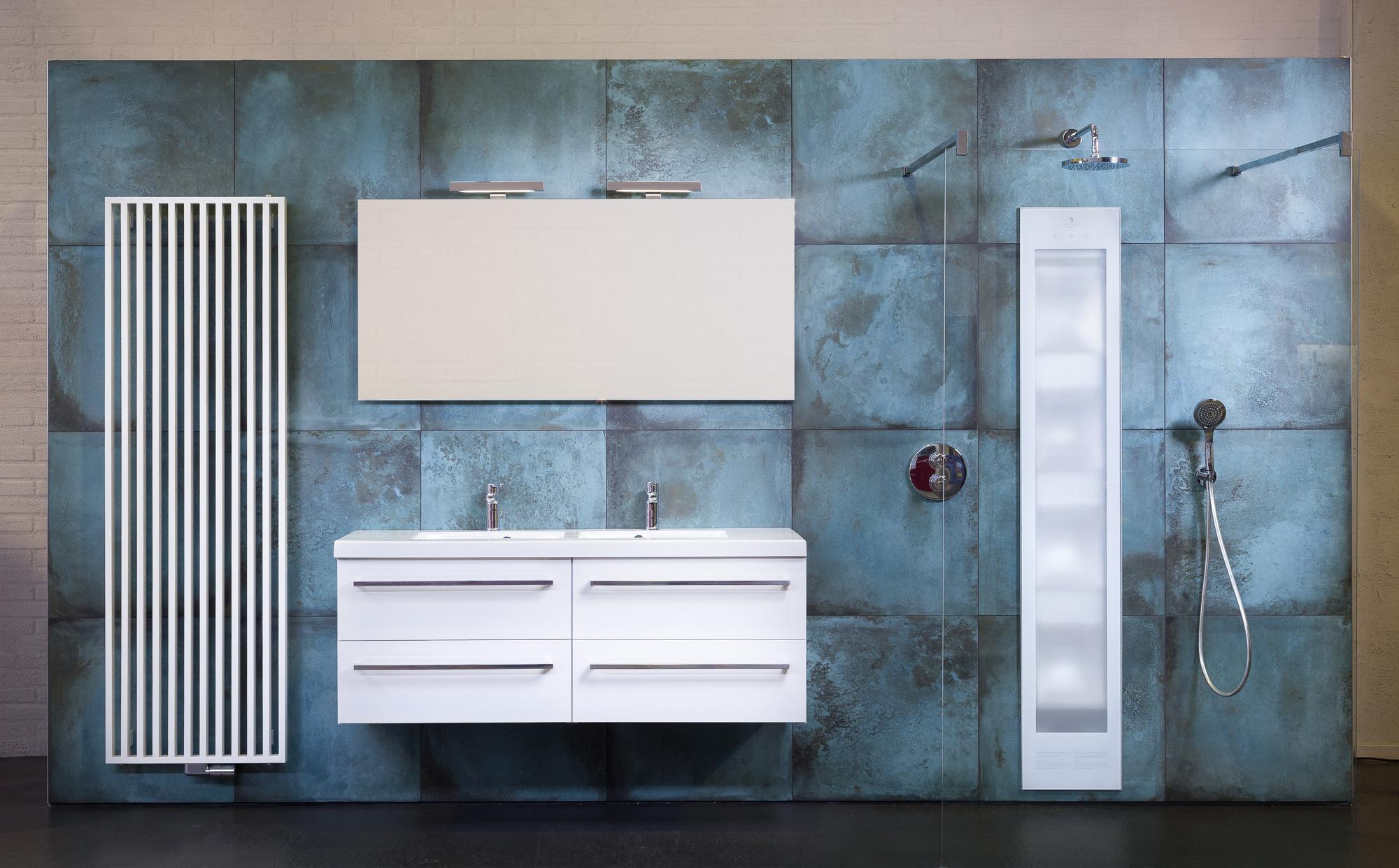 Badkamers Groningen Osloweg : Concordia keuken bad badkamers stijlvolle badkamer
