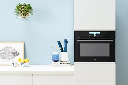 Concordia Keuken Bad Nieuws Pegrim Groots Koken In Iedere Keuken